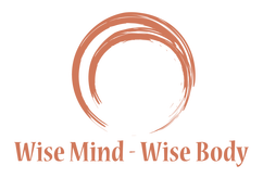 Wise Mind-Wise Body